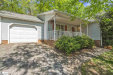 Photo of 28 Daughtry Court, Travelers Rest, SC 29690 (MLS # 1390565)