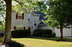 Photo of 3 N Orchard Farms Avenue, Simpsonville, SC 29681 (MLS # 1390578)