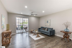 Photo of 10 E Washington Street Unit 3i, Greenville, SC 29601 (MLS # 1390585)