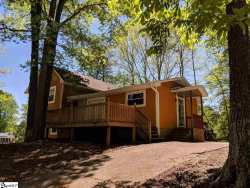 Photo of 201 Wendfield Drive, Travelers Rest, SC 29690-9649 (MLS # 1390587)