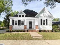 Photo of 213 Asbury Avenue, Greenville, SC 29601 (MLS # 1390590)