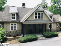 Photo of 206 Wild Ginger Way, Sunset, SC 29685 (MLS # 1390594)