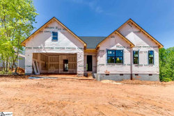 Photo of 103 Nakkol Drive, Simpsonville, SC 29680-3580 (MLS # 1390596)
