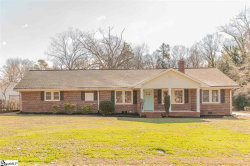 Photo of 742 Anderson Street, Belton, SC 29627 (MLS # 1390611)