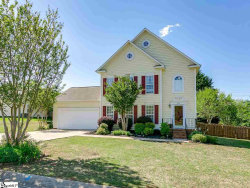 Photo of 300 Thornbush Court, Greer, SC 29651 (MLS # 1390617)