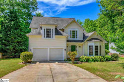 Photo of 305 Marsh Creek Drive, Mauldin, SC 29662 (MLS # 1390819)