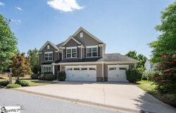 Photo of 307 Youngers Court, Mauldin, SC 29662-3036 (MLS # 1390909)