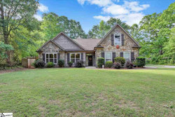 Photo of 25A W Golden Strip Drive, Mauldin, SC 29662 (MLS # 1391001)