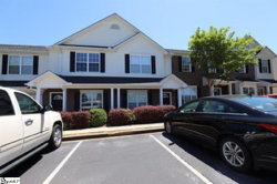 Photo of 727 Rock Hill Court, Mauldin, SC 29607 (MLS # 1391142)