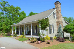 Photo of 80 Canyon Crest Trail, Cleveland, SC 29635 (MLS # 1391261)