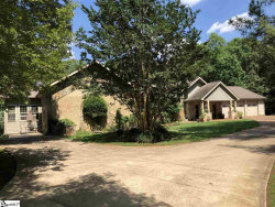Photo of 5001 State Park Road, Travelers Rest, SC 29690 (MLS # 1391386)