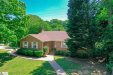 Photo of 116 Crowndale Drive, Taylors, SC 29687 (MLS # 1391447)