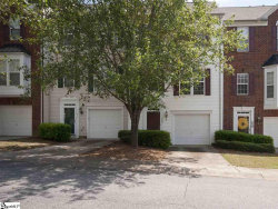 Photo of 460 Canewood Place, Mauldin, SC 29662 (MLS # 1391463)