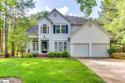 Photo of 320 Marsh Creek Drive, Mauldin, SC 29662 (MLS # 1391472)