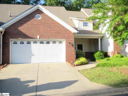 Photo of 19 Butler Crossing Drive, Mauldin, SC 29662 (MLS # 1391485)