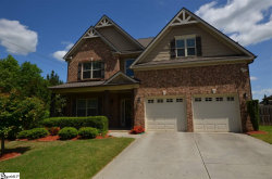 Photo of 305 Graylin Drive, Spartanburg, SC 29301 (MLS # 1391647)