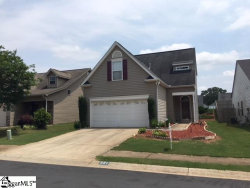 Photo of 221 Dellwood Drive, Spartanburg, SC 29301 (MLS # 1391726)