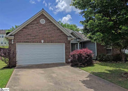 Photo of 410 Melbourne Lane, Spartanburg, SC 29301 (MLS # 1391971)
