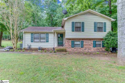 Photo of 500 Bethel Drive, Mauldin, SC 29662-1841 (MLS # 1392068)