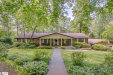 Photo of 119 Claire Lane, Easley, SC 29642 (MLS # 1392165)