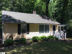 Photo of 198 Converse Circle, Spartanburg, SC 29302 (MLS # 1392181)