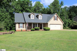 Photo of 507 N Hampton Meadows Lane, Lyman, SC 29365 (MLS # 1392213)