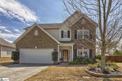 Photo of 204 Spirit Mountain Lane, Easley, SC 29642 (MLS # 1392408)