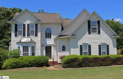 Photo of 321 Sassafras Drive, Easley, SC 29642 (MLS # 1392484)