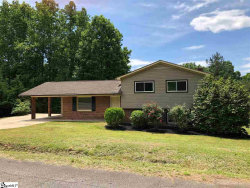 Photo of 207 Mt Forest Circle, Easley, SC 29640 (MLS # 1392521)