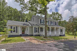 Photo of 1736 Farrs Bridge Road Tract B, Easley, SC 29640 (MLS # 1392523)