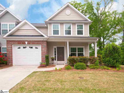 Photo of 174 Shady Grove Drive, Simpsonville, SC 29681 (MLS # 1392527)