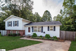 Photo of 12 Chatwood Court, Simpsonville, SC 29680 (MLS # 1392534)