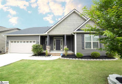 Photo of 712 Chartwell Drive, Greer, SC 29650 (MLS # 1392565)