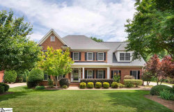 Photo of 405 Carriage Hill Road, Simpsonville, SC 29681 (MLS # 1392570)