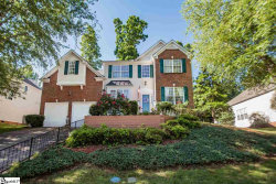 Photo of 227 Northcliff Way, Greenville, SC 29617 (MLS # 1392624)