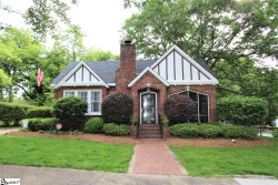 Photo of 129 S Fairview Avenue, Spartanburg, SC 29302 (MLS # 1392651)