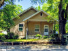 Photo of 5 A Street, Greenville, SC 29611 (MLS # 1392671)