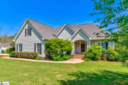 Photo of 100 Jordan Close, Easley, SC 29642 (MLS # 1392695)