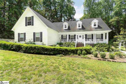 Photo of 9 Spur Drive, Travelers Rest, SC 29690 (MLS # 1392697)