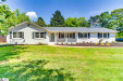 Photo of 11 Howell Circle, Greenville, SC 29615 (MLS # 1392712)