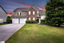 Photo of 316 Heritage Point Drive, Simpsonville, SC 29681 (MLS # 1392721)