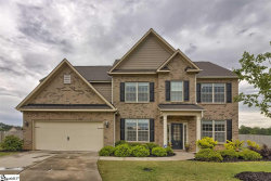 Photo of 8 Dartford Court, Easley, SC 29642 (MLS # 1392743)