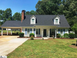 Photo of 209 Yorktown Court, Easley, SC 29642 (MLS # 1392800)