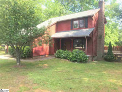 Photo of 2 Mountain Fork Drive, Taylors, SC 29687 (MLS # 1392806)