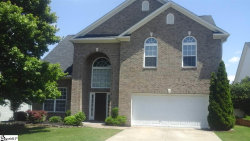 Photo of 800 Center Road, Taylors, SC 29687 (MLS # 1392835)