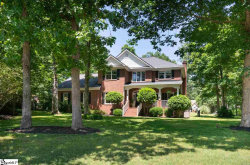 Photo of 10 Clearwater Court, Taylors, SC 29687 (MLS # 1392839)