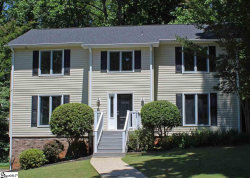 Photo of 208 White Water Court, Greer, SC 29650 (MLS # 1392941)