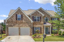 Photo of 137 Heritage Point Drive, Simpsonville, SC 29681 (MLS # 1392963)