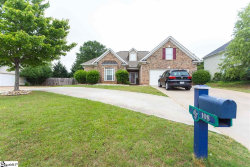 Photo of 108 Colfax Drive, Boiling Springs, SC 29316 (MLS # 1392969)