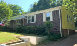 Photo of 116 Scarlett Street, Greenville, SC 29607 (MLS # 1392983)